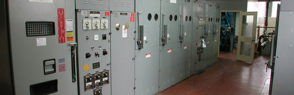 Switchgear: Matrix Switchgear, Switchgear Industries